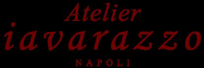 Atelier Iavarazzo